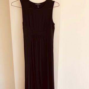 Isabella Oliver dress